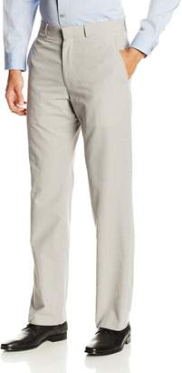 Kenneth Cole New York Men's Suit Separate Pant