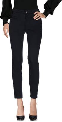 0039 Italy Casual pants