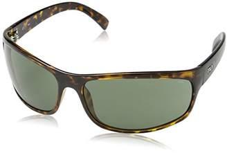 Fila Men's SF8881 Sunglasses