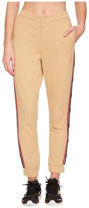 Reebok Classics Snap Pants Women's Casual Pants