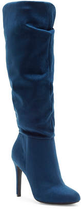 Jessica Simpson Stargaze Slouchy Boots Women Shoes