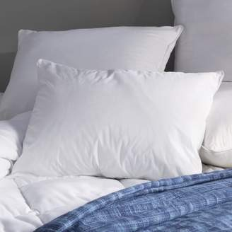 Simmons Allergen Barrier Polyfill Pillow