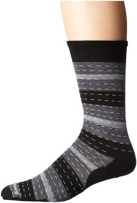 Smartwool Premium Omano Crew Men's Crew Cut Socks Shoes