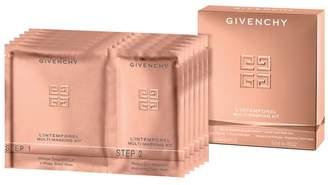 Givenchy 'L'intemporel' Multi-Masking Kit