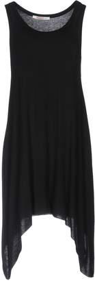 Kontatto Short dresses