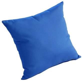 Beachcrest Home Mayson Outdoor Throw Pillow