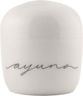 Ayuna · Less Is Beauty Volcanic Revitalizing Mask