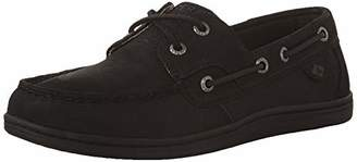 Sperry Women's Koifish Boat Shoe