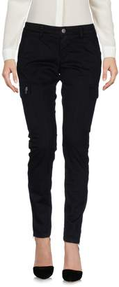 40weft Casual pants - Item 36897395AK