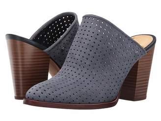 Sam Edelman Bates Women's Dress Sandals