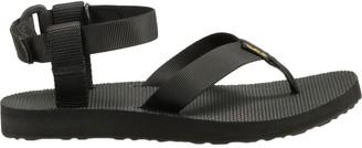 Teva Original Sandal - Women's