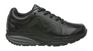 MBT Women's Simba Trainer W Fitness Shoes