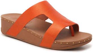 FitFlop Marli Wedge Sandal - Women's