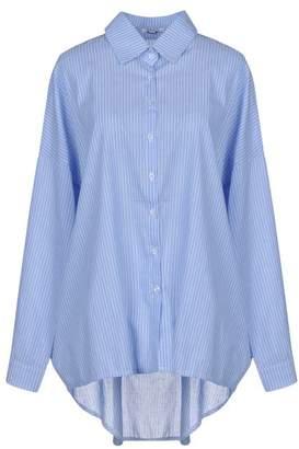 BRIGITTE BARDOT Shirt