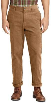 Polo Ralph Lauren Newport Classic Fit Corduroy Pants
