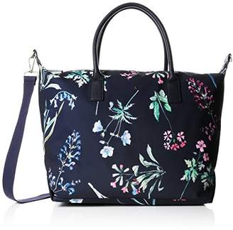 Joules Womens Kembry Top-Handle Bag
