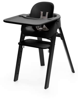 Stokke Steps(TM) Baby Seat Tray