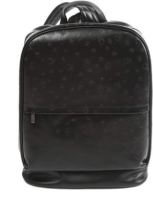 Lucien Pellat-Finet Lucien Pellat Finet Monogram Backpack