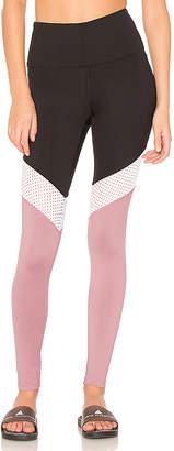 Khongboon Activewear Maggie Legging