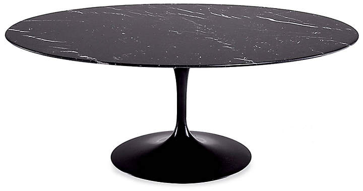 Design Within Reach Saarinen Low Oval Coffee Table Shopstyle Home