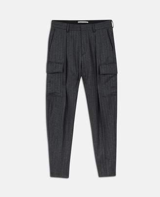 Stella McCartney Men Tailored Trousers - Item 45417510
