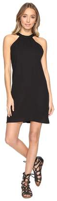 Lucy-Love Lucy Love Victoria Dress Women's Dress