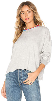 LnA Heather Lore Sweatshirt