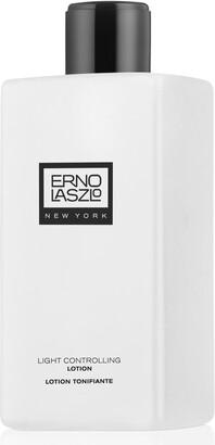 Erno Laszlo Light Controlling Lotion Mattifying Toner