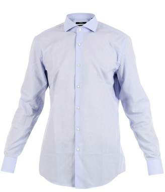 473cca115 Boss Shirts - ShopStyle UK