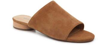 VANELi Blaney Sandal - Women's