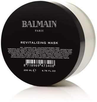 Next Womens Balmain Paris Hair Couture Revitalizing Mask