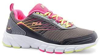 Fila Women's Forward 3 Running Shoe