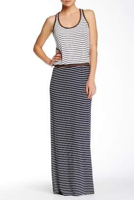 Tart Maris Maxi Dress