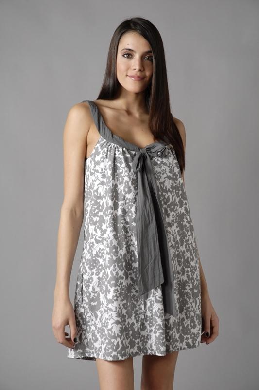 Velvet Milie Dress