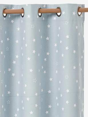 Vertbaudet Hollow Star Starry Curtain