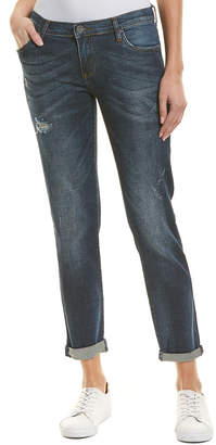 KUT from the Kloth Catherine Exalted Slouchy Boyfriend Cut
