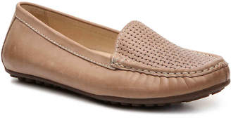 David Tate Lamo Loafer - Women's