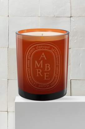 Diptyque Colored candle 300g