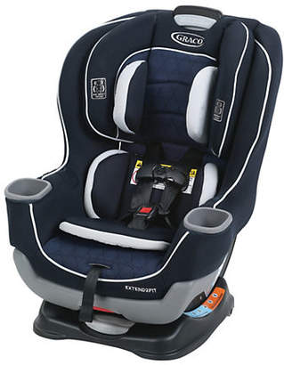Graco Convertible Infant Car Seat