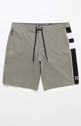 "Hurley Phantom JJF 4 Elite 20"" Boardshorts"