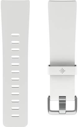 Fitbit Versa Accessory Band