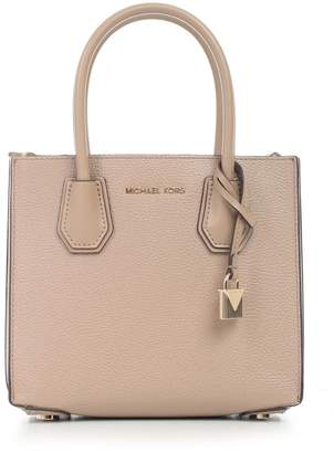 MICHAEL Michael Kors Mercer Medium Tote