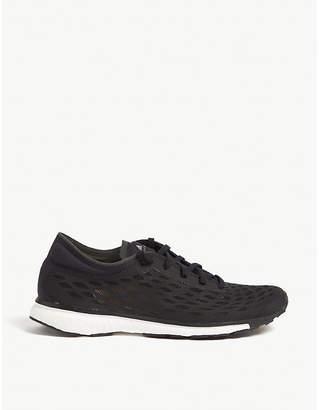 adidas by Stella McCartney Adizero Adios mesh running trainers