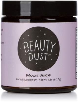 Juice Beauty Moon Dust(R) Jar