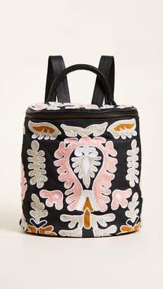 Cleobella Ynez Backpack