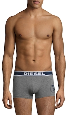 Shawn Cotton Trunks $28 thestylecure.com