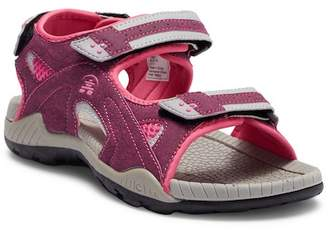 Kamik Lobster Waterproof Sandal (Little Kid & Big Kid)