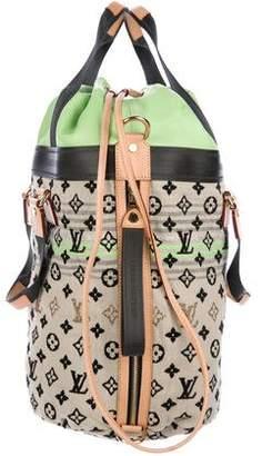 Louis Vuitton Cheche Gypsy PM