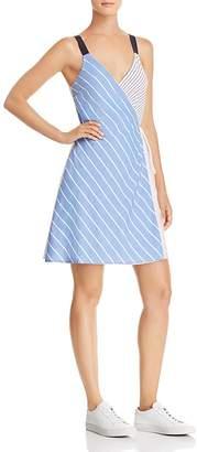 Joie Editha Wrap Dress