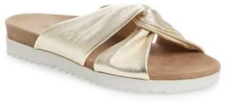 Paul Green Retreat Slide Sandal (Women)